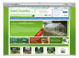 GreenhousesRUs